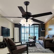 Black Chandelier Lighting by 1000 Ideas About Black Chandelier On Pinterest Gothic And