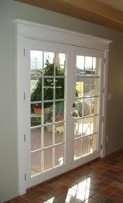 Interior Window Moulding Ideas Interior Door Casing Kit Door Frame Trim Molding French Door