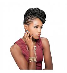 plaited hair styleson black hair 52 african hair braiding styles and images beautified designs