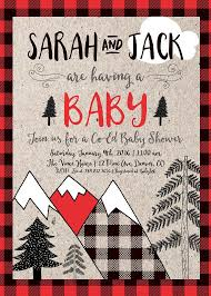 coed baby shower best 25 coed ba shower invitations ideas on co ed