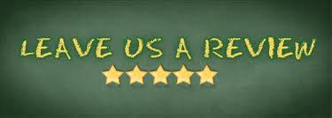 Gladiator Mt Tire Review Customer Recommendation Carpenter Tire Inc Lynchburg Va Tires And Auto Repair Shop