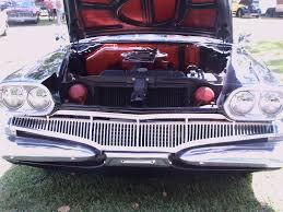 1960 dodge dart 1960 dodge dart pioneer four door sedan blk daytonamkt080115