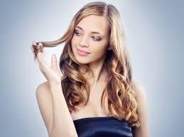 Hochsteckfrisurenen Ohne Haargummi by Einfache Frisuren Zum Nachstylen Nivea