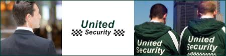 security officer jobs in new york ny united security services inc