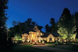 12 volt landscape lighting kits 12 volt landscape lighting parts brass volt niche light outdoor