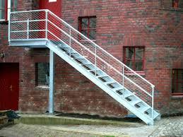 stahl treppe 8punkt8 archiv stahltreppe