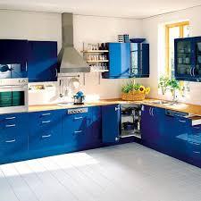 interior design ideas kitchen color schemes beautiful interior design ideas for kitchen color schemes photos