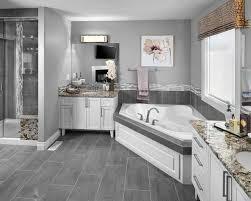 light gray bathroom floor tile ideas gray bathroom tile clip