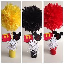 25 unique mickey mouse birth ideas on pinterest mickey mouse