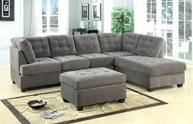 Small Sofa Sectionals Small Sofa Sectionals Irrr Info