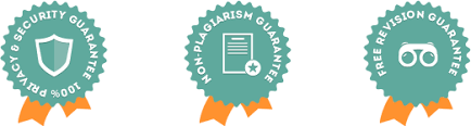 get custom writing help from arguably the best essay writing service