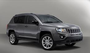 jeep compass 2006 photo and video review price allamericancars org