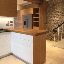 Kitchen Design Workshop by The Coach House U2014 Square One Design Workshop Ltd