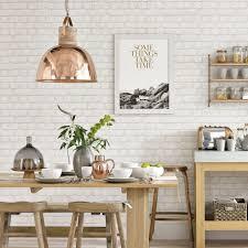 kitchen wallpaper ideas boncville com