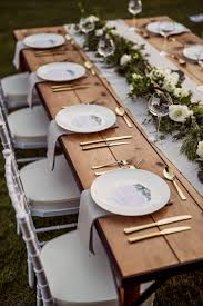 wedding reception table runners furniture wedding table runners wedding table runners chiffon