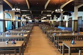 Opry Mills Map Bavarian Bierhaus Is Now Serving Brats And Brews At Opry Mills