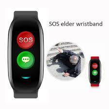 bracelet gps tracker images Sos bracelet gps tracker kids smart watch wh02 view kids gps png