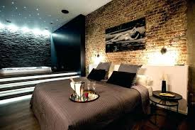 hotel avec dans la chambre en bretagne hotel avec dans la chambre bretagne open inform info