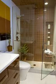 how to design a small bathroom small bathroom designs with shower only fcfl2yeuk home decor