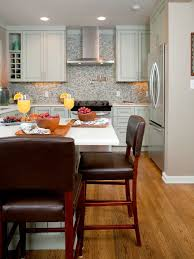 cottage kitchen backsplash ideas small cottage kitchen houzz