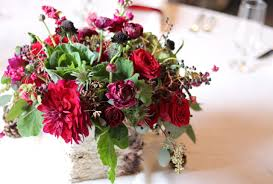 home decor flower arrangements flowers holiday decor stunning holiday flower arrangements find
