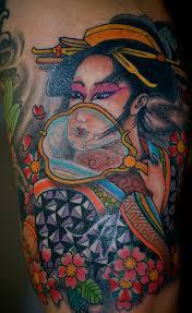 tattoo ink that don u0027t stink flickr