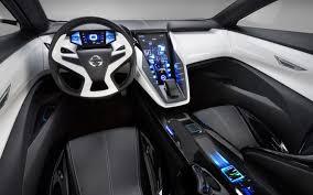 nissan quest 2016 interior nissan 370z nismo interior otomobi