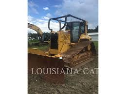 heavy equipment operator u0026 technician training louisiana cat