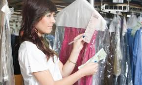 Barnes Dry Cleaners Sol Quality Cleaners Weston Fl Groupon