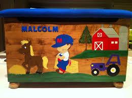 best 25 boys toy box ideas on pinterest big toy box wood toy