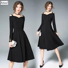 long black dresses uk online shopping the world largest long black