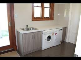 Laundry Room Sinks With Cabinet Laundry Cabinets Laundry Room Ideas