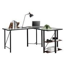 Walmart Office Desk Desks Walmart