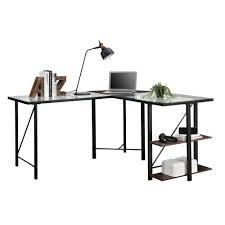 Office Desk At Walmart Desks Walmart