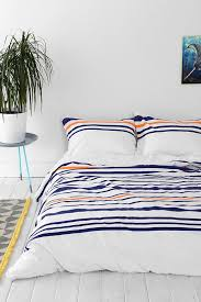 55 best duvet cover images on pinterest bedroom ideas bedrooms