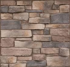 Stone On Walls Interior Winona Weatheredge Veneer Interior Exterior Stone Wall Pro