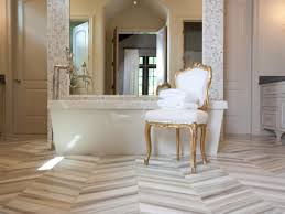 Different Design Of Floor Tiles Marble Flooring Pros U0026 Cons Design Ideas And Cost Sefa Stone