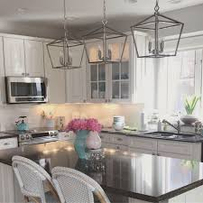 where to buy kitchen cabinet handles in singapore kitchen faucet and cabinet pulls gold or chrome