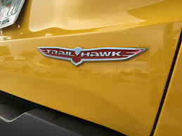 trailhawk jeep logo rental review 2017 jeep renegade trailhawk the truth about cars