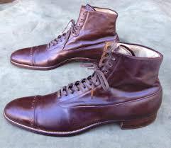 balmoral boots guide u2014 gentleman u0027s gazette