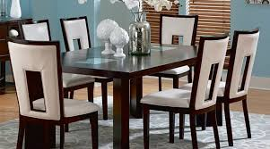 Distressed Dining Room Table Distressed Dining Room Table And Chairs Dining Table Set