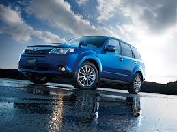 subaru forester 2015 subaru are back in the crossover suv market with the 2015 subaru