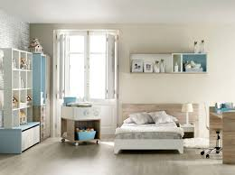 Bedroom Furniture Set White Boy U0027s Bedroom Furniture Set Baby White Mini 14 Tic Ros 1
