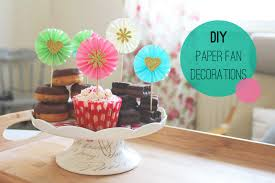 cupcake toppers diy cupcake toppers for a variety of special occasions
