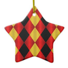 54 best my zazzle ornaments images on ornaments