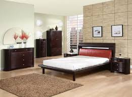 bedroom newlywed bedroom expressions is also a kind of furniture