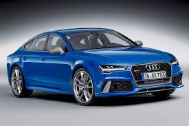 audi rs wagon 2017 audi rs 7 pricing for sale edmunds