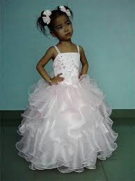 infant toddler pageant dresses child beauty pageant