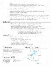 Resume Harvesting Resume