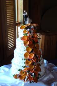 Halloween Themed Wedding Cakes 1817 Best Wedding Cakes Images On Pinterest Marriage Fall